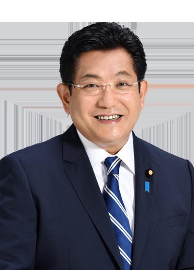 塚田 一郎