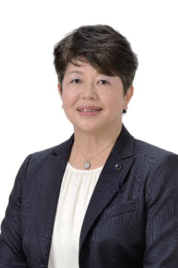 坂田 光子
